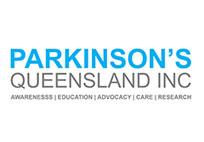 Parkinson's Queensland Membership